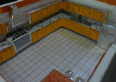 cocinas1