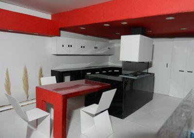 cocinas9