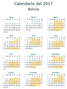 calendario-de-curso-2017