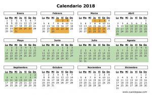 calendario-de-curso-2018