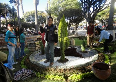 jardines3